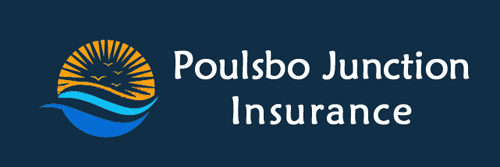 Poulsbo Junction Insurance