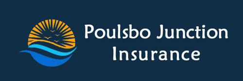 Poulsbo Junction Insurance